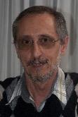 Carlos Güido Formosa